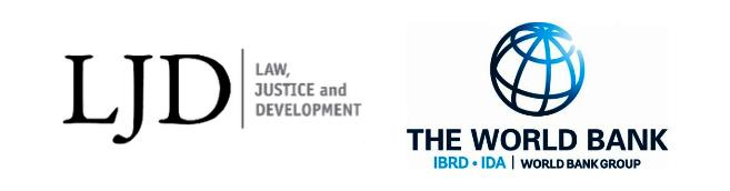 GLOBALFORUM ON LAW, JUSTICE & DEVELOPMENT: LAWAND DEVELOPMENT IN A TIME OF CRISIS